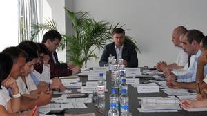 ПАО «Кузбассэнергосбыт» | Предмет договора энергоснабжения